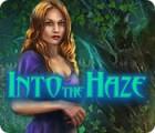 Into the Haze 游戏