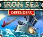 Iron Sea Defenders 游戏