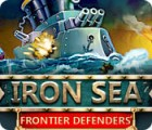 Iron Sea: Frontier Defenders 游戏