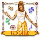 Isidiada 游戏