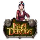 Isla Dorada - Episode 1: The Sands of Ephranis 游戏