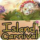 Island Carnival 游戏