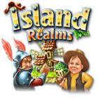 Island Realms 游戏