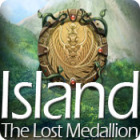 Island: The Lost Medallion 游戏