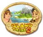 Island Tribe 2 游戏