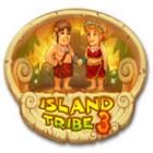Island Tribe 3 游戏
