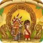 Island Tribe 4 游戏