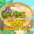 Island Tribe Double Pack 游戏
