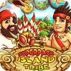 Island Tribe Super Pack 游戏