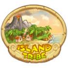 Island Tribe 游戏