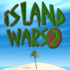 Island Wars 2 游戏