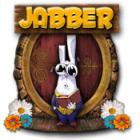 Jabber 游戏