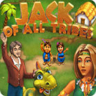 Jack Of All Tribes 游戏