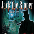Jack the Ripper: Letters from Hell 游戏