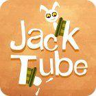 Jack Tube 游戏