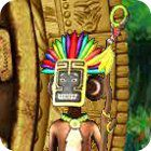 Jade Monkey 2 游戏