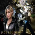 Jade Rousseau: Secret Revelations - The Fall of Sant' Antonio 游戏