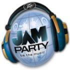 JamParty 游戏