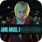 Jane Angel 2: Fallen Heaven 游戏