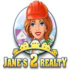 Jane's Realty 2 游戏