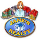Jane's Realty 游戏