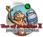 Jar of Marbles II: Journey to the West 游戏