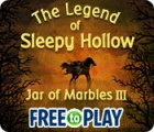 The Legend of Sleepy Hollow: Jar of Marbles III - Free to Play 游戏