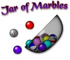 Jar of Marbles 游戏