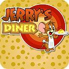 Jerry's Diner 游戏