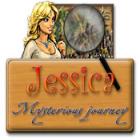 Jessica: Mysterious Journey 游戏