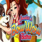 Jessica's Bow Wow Bistro 游戏