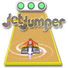 Jet Jumper 游戏