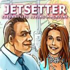 Jetsetter 游戏
