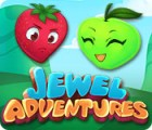 Jewel Adventures 游戏