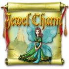 Jewel Charm 游戏