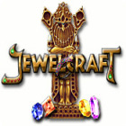 Jewel Craft 游戏