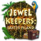 Jewel Keepers: Easter Island 游戏