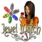 Jewel Match 3 游戏