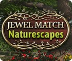 Jewel Match: Naturescapes 游戏