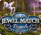 Jewel Match Royale 游戏