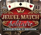 Jewel Match Solitaire Collector's Edition 游戏