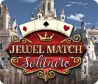 Jewel Match Solitaire 游戏