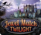 Jewel Match: Twilight 游戏