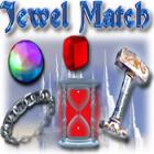 Jewel Match 游戏