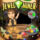 Jewel Miner 游戏