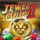 Jewel Quest 2 游戏