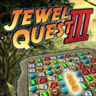 Jewel Quest III 游戏