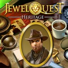 Jewel Quest: Heritage 游戏