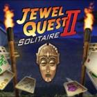 Jewel Quest Solitaire 2 游戏