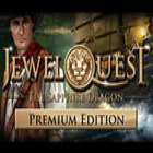 Jewel Quest - The Sapphire Dragon Premium Edition 游戏